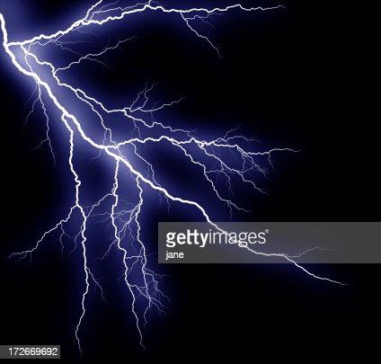 Lightning I
