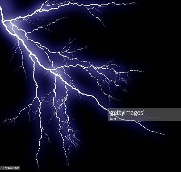 Lightning ich