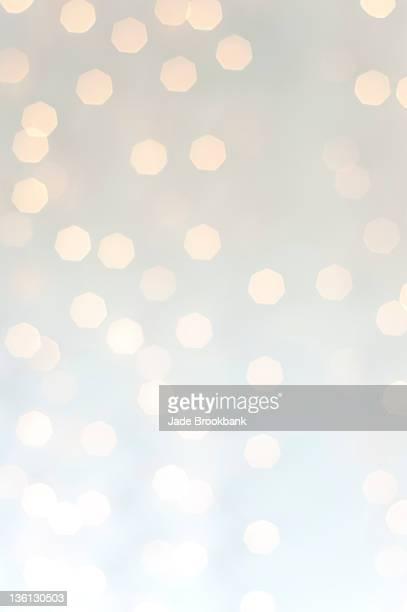 Lights background