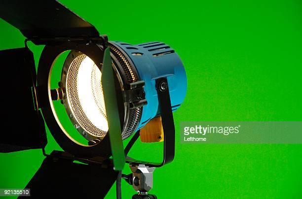 lights, Camera, Action (2)