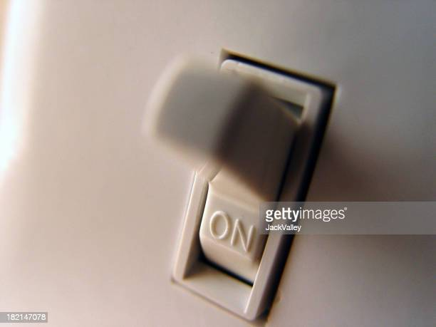Lightswitch-in