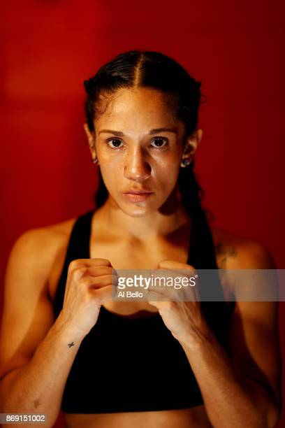 Amanda Boxer