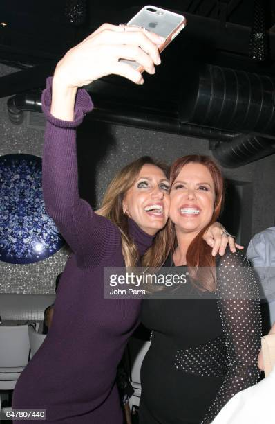Lili Estefan Pictures And Photos Getty Images