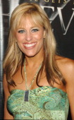 Lilian Garcia WWE Diva Raw Superstar and Ring Announcer
