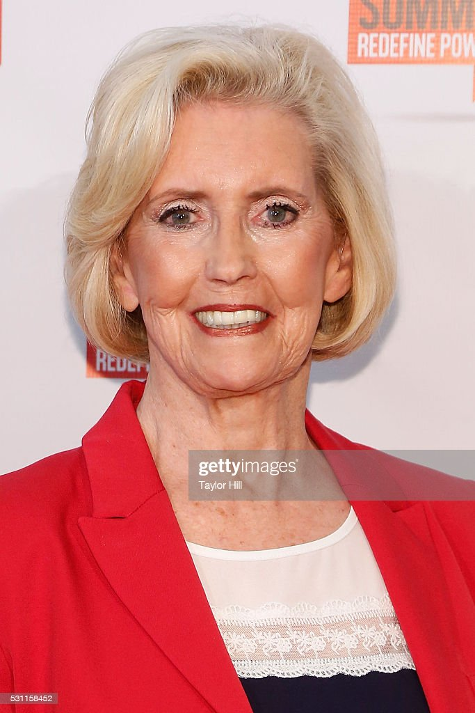 lilly ledbetter The woman for whom the lilly ledbetter fair pay act is named says federal laws are not enough to protect against wage discrimination.
