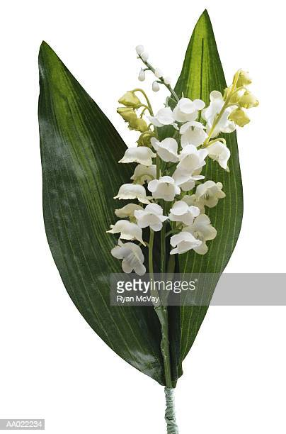Lily-of-the-Valley imitation flower