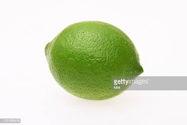 Citron vert 1