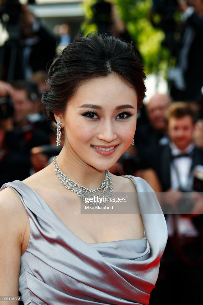 "63rd Annual Cannes Film Festival - Opening Night Premiere of ""Robin Hood"""
