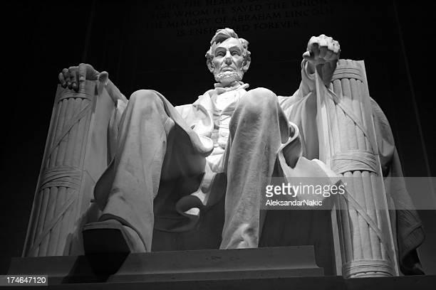 Monumento a Lincoln
