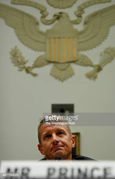 Linda Davidson / staff /The Washington Post via Getty Images Edited by remote LOCATIONRayburn Bldg Washington DC SUMMARY House Oversight and Govt...