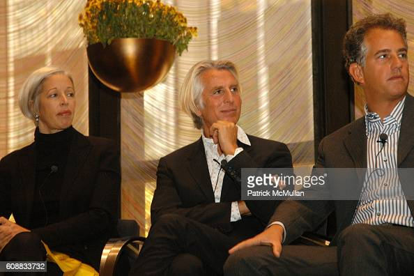 Patrick mcmullan archives pictures getty images for Timothy haynes kevin roberts