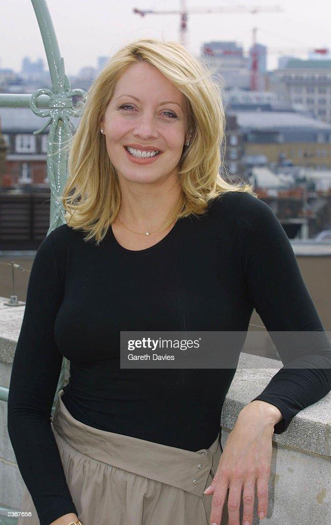 Linda Kozlowski 95