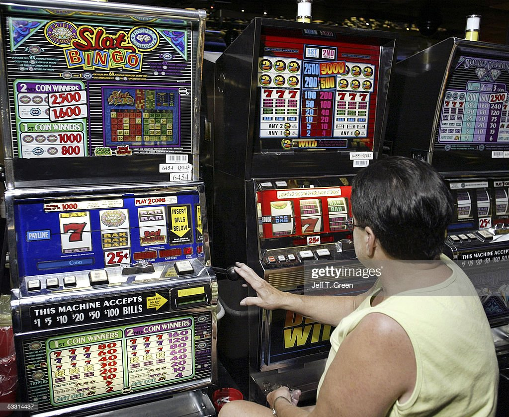 Two rivers casino id casino will collect on winnings above