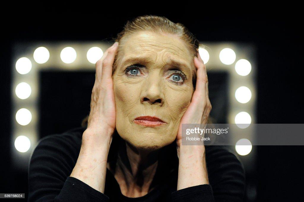 linda marlowe actress