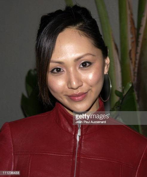 Linda Park Nude Photos 24