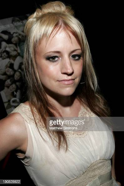 Lindsay Beamish Nude Photos 62