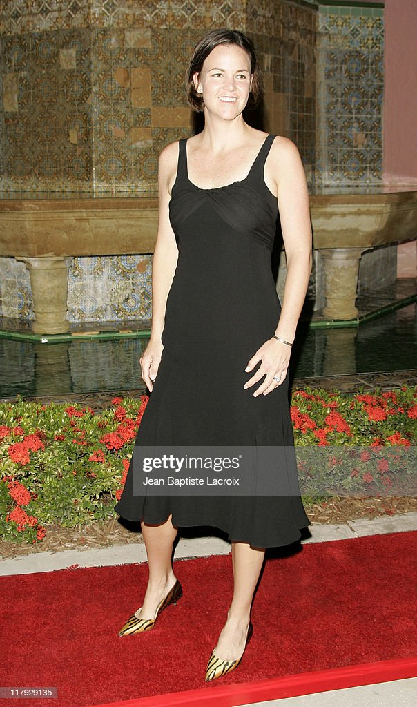 17th Annual Chris Evert/Raymond James Pro-Celebrity Tennis Classic - Gala