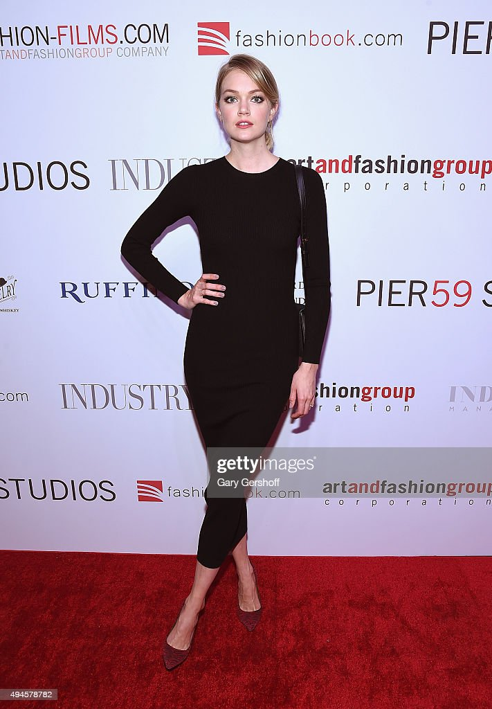 Pier 59 Studios 20th Anniversary Party