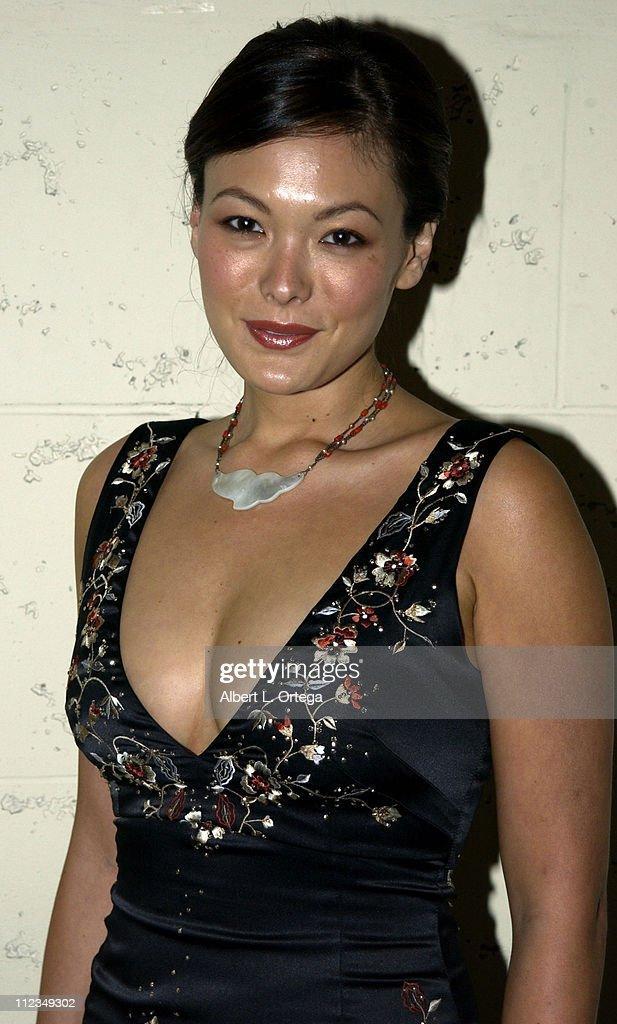 2002 Pre-ALMA Awards Non-televised Gala