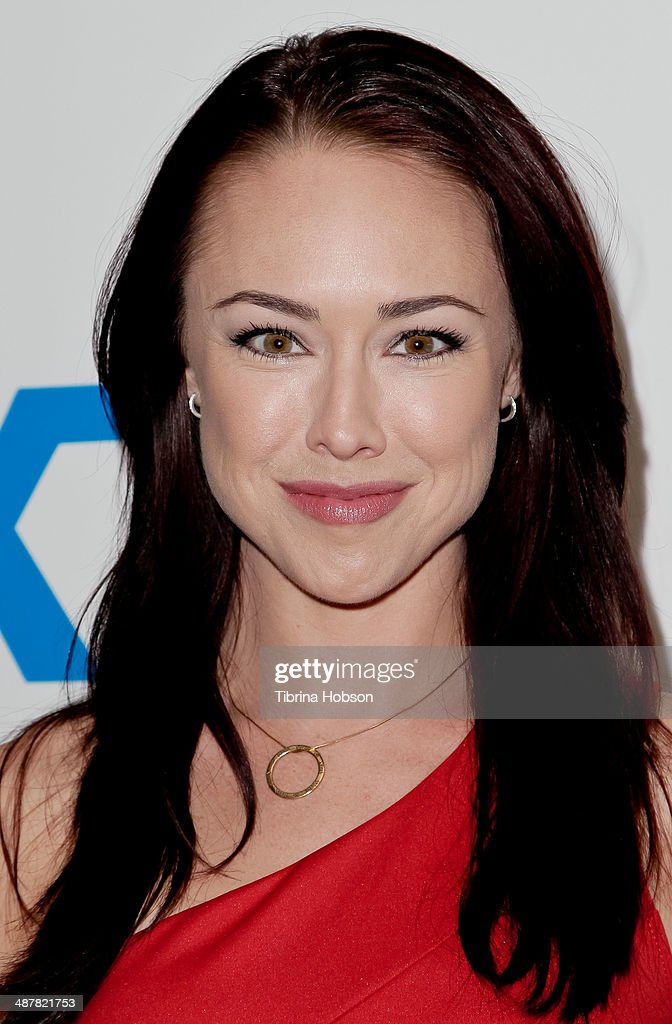<a gi-track='captionPersonalityLinkClicked' href=/galleries/search?phrase=Lindsey+McKeon&family=editorial&specificpeople=3276220 ng-click='$event.stopPropagation()'>Lindsey McKeon</a> attends the UNICEF next generation Los Angeles at SkyBar at the Mondrian Los Angeles on May 1, 2014 in West Hollywood, California.