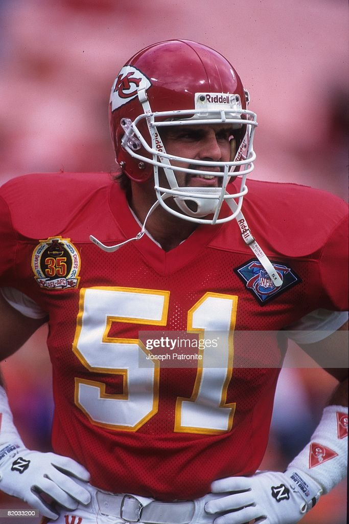 Greg Manusky Stock Photos And Pictures Getty Images