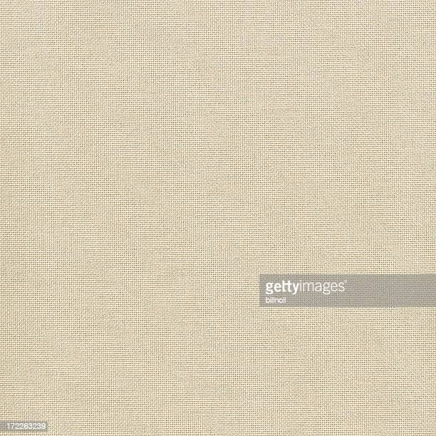 linen canvas texture background texture
