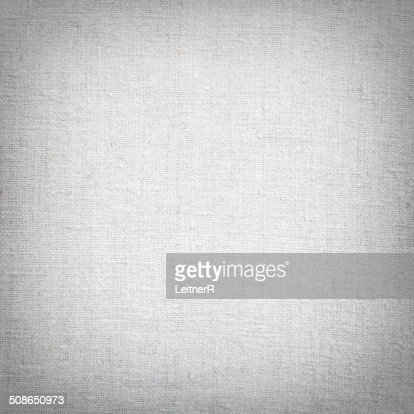 Linen fabric : Stock Photo