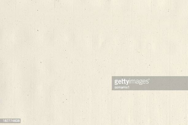 Linen Paper