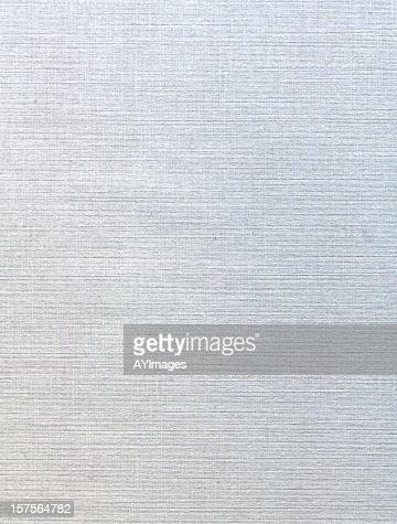 Linen pressed paper background