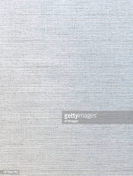 Linen pressed paper background