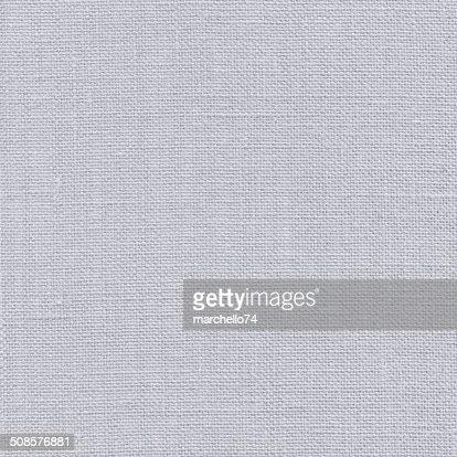 Linen texture : Stockfoto