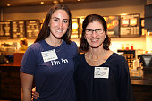 LinkedIn and Starbucks Come Together to Host Mentor...
