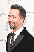 32nd Annual Imagen Awards - Red Carpet