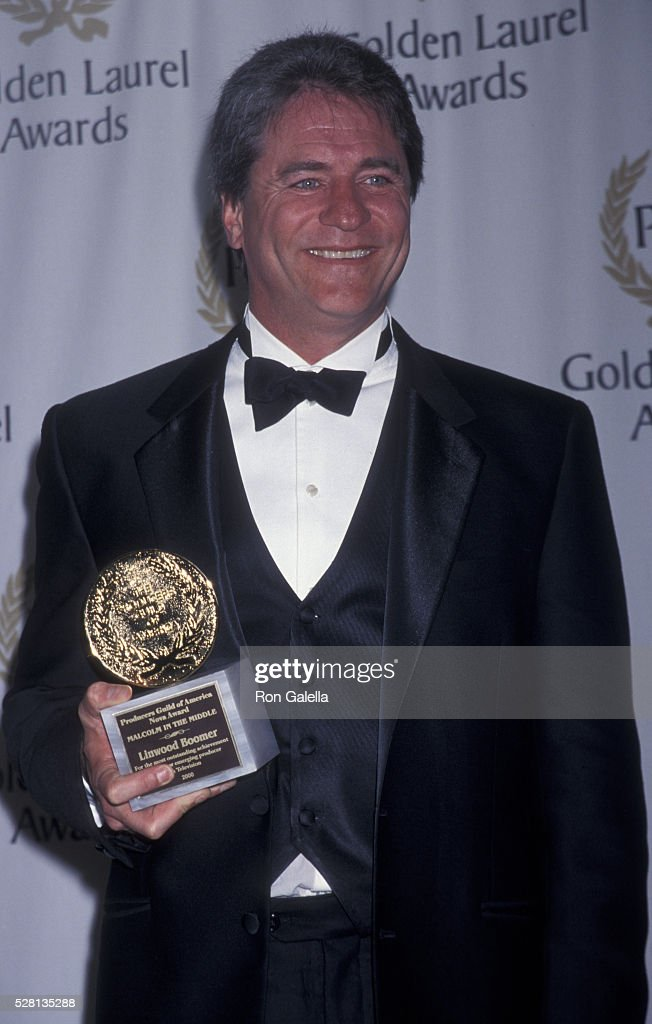 linwood boomer interview