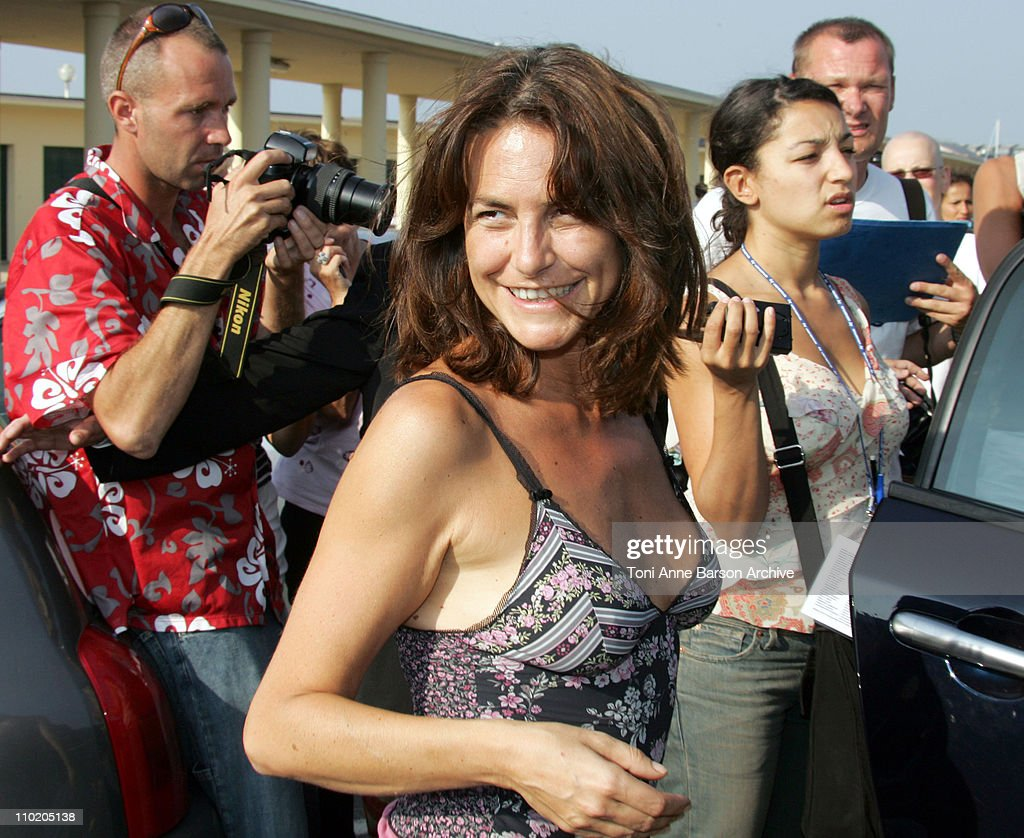"""30th Deauville  American Film Festival - """"Jury"""" Photocall"""