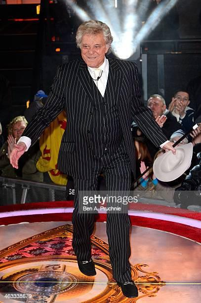 'Celebrity Big Brother' spoiler: Round 1 Power of Veto ...