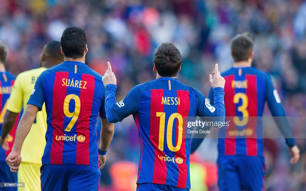 http://media.gettyimages.com/photos/lionel-messi-of-fc-barcelona-celebrates-after-scoring-his-teams-2nd-picture-id679697484?b=1&k=6&m=679697484&s=612x612&w=0&h=xnuwL5jJP7TGeY5VbyU7jQyt5po1utju5yZ5nm7E58A=
