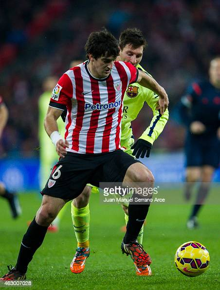 Mikel san jos stock photos and pictures getty images - Barcelona san jose ...