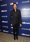2014 Billboard Touring Awards