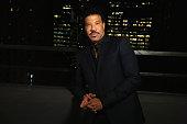 DuJour Magazine And Jason Binn Launch Lionel Richie Home Collection With IMPULSE! International