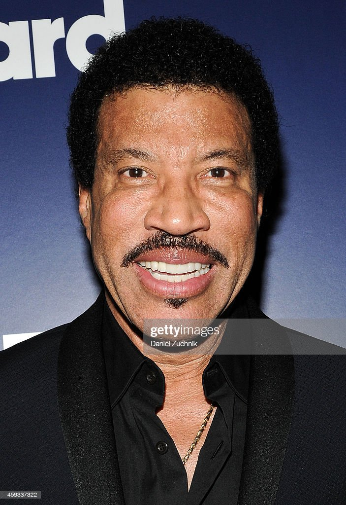 <a gi-track='captionPersonalityLinkClicked' href=/galleries/search?phrase=Lionel+Richie&family=editorial&specificpeople=204139 ng-click='$event.stopPropagation()'>Lionel Richie</a> attends the 2014 Billboard Touring Awards at The Edison Ballroom on November 20, 2014 in New York City.