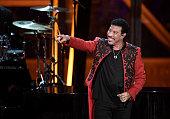 UNS: 20th June 1949 - Musician Lionel Richie Born