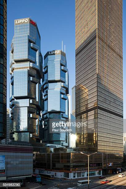 hong kong financial centre Currenxie limited is licensed as a money service operator with hong kong customs and excise number 14-05-01424 currenxie sa pty limited is licensed as a financial service provider with the.
