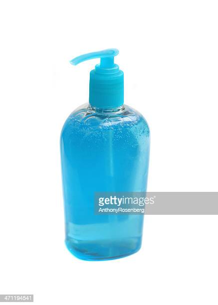 Liquid hand Seife