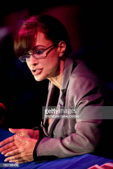 Lisa Ann Adult Film Star 10