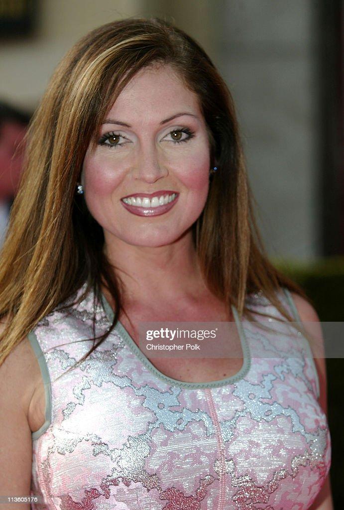 Adriana Herran