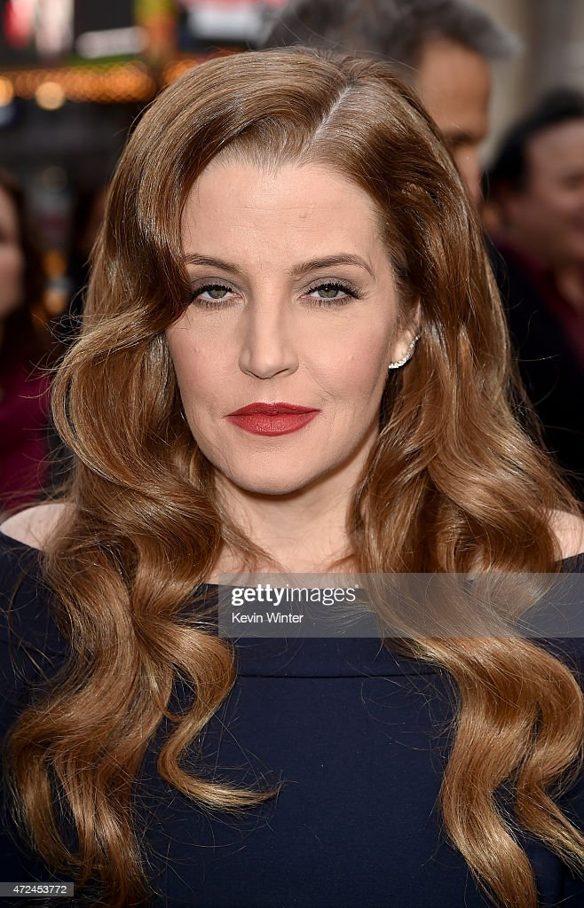 <a gi-track='captionPersonalityLinkClicked' href=/galleries/search?phrase=Lisa+Marie+Presley&family=editorial&specificpeople=202037 ng-click='$event.stopPropagation()'>Lisa Marie Presley</a> attends the premiere of Warner Bros. Pictures' 'Mad Max: Fury Road' at TCL Chinese Theatre on May 7, 2015 in Hollywood, California.