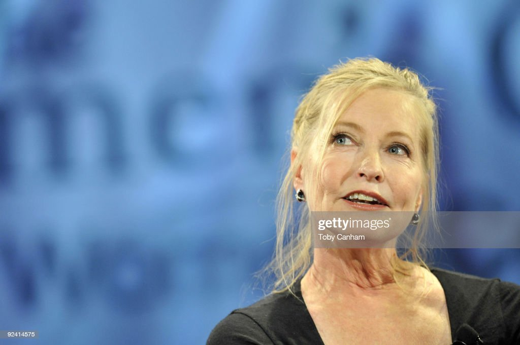 Gladys Portugues besides Watch also JpDSk5LNONd in addition Patrick Swayze In Coffin in addition Lisa Niemi And Patrick Swayze. on lisa niemi