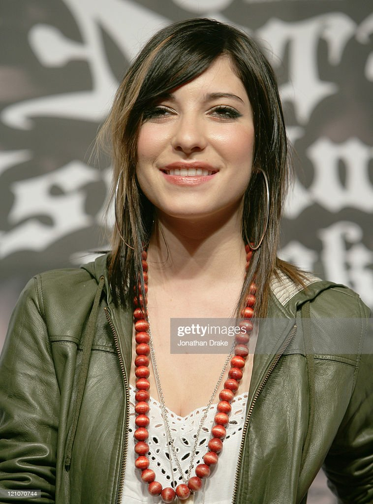 2006 MTV Asia Awards - Press Conference