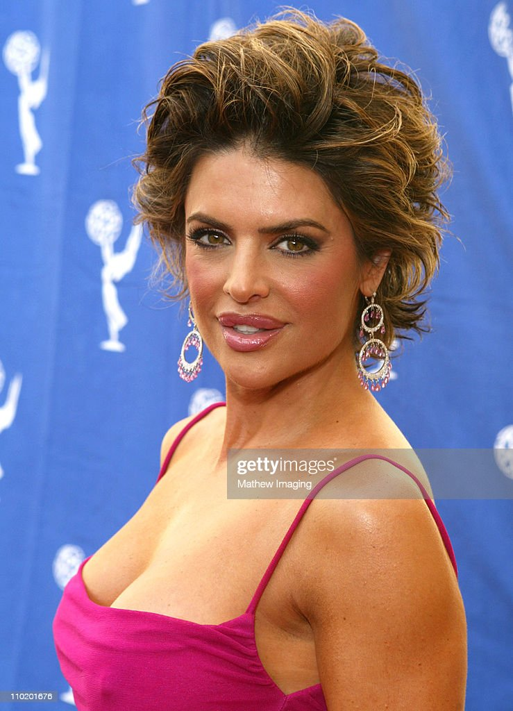 Lisa Rinna naked (32 gallery), photos Sideboobs, YouTube, legs 2016